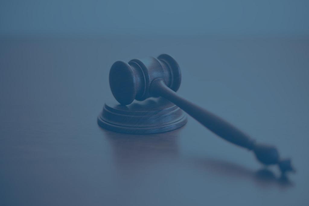 Civil Litigation and Appeals