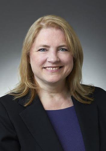 Stephanie E. Karr