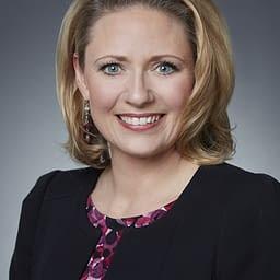 Patricia Susi