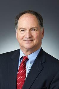 Richard Yawitz