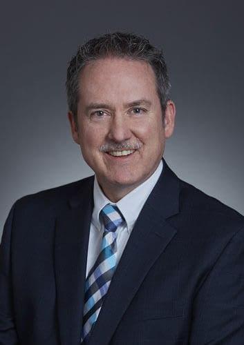 Michael N. Kern
