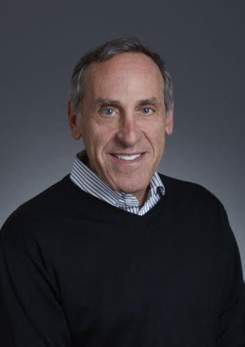 Mitchell A. Margo